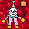 UsedSaucePan27's avatar
