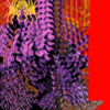 usedtoothbrush's avatar