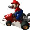 UsefulArts's avatar