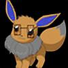 UsefullEevee's avatar