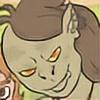 usefulobject's avatar