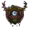 Usegiful's avatar