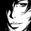 Usei's avatar