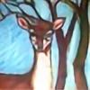 Useless-Magikarp's avatar