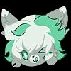 Useless-Trashbag's avatar