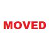 UselessAccount69's avatar