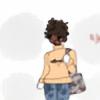 uselessedge's avatar