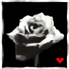 uselessflowers's avatar
