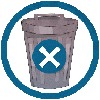 uselessgarbage's avatar
