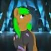 uselessguy12's avatar