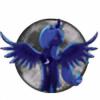 uselessluna's avatar