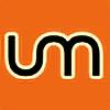 uselessMONKEY's avatar