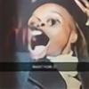 UselessMystery's avatar