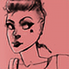 Uselesspace's avatar