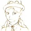 User-0001's avatar