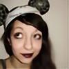 user-name-here's avatar