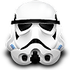 User001134's avatar