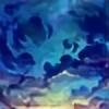 User0Decroator's avatar