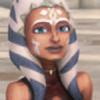User1291's avatar