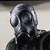 User14144's avatar