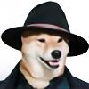 User162342's avatar