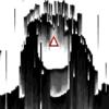 User17X's avatar