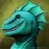 User1Jay87's avatar