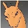 User232365's avatar