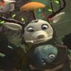 User3212's avatar