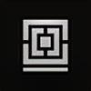 user337's avatar