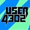 user4302's avatar