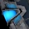 user4574's avatar