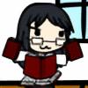 user524's avatar