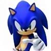 user619's avatar