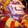user94's avatar