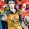 UserAndTheUsed's avatar