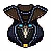 UserAnonymus's avatar
