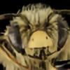 userball's avatar