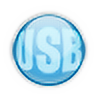 Userbars-france's avatar