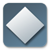 UserFo's avatar