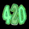 userlame1993's avatar