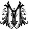 Userman1992's avatar