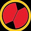 usermicko's avatar