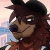 Username-91's avatar