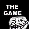 Username0127's avatar
