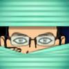 username35's avatar
