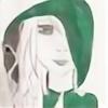username3727's avatar