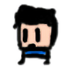 Username6's avatar