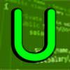 UsernameMs's avatar