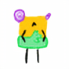 usernamenonexistent's avatar